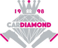 Car-Diamond