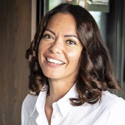 Tanja Röder